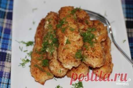 Мазурики - пошаговый рецепт с фото на Повар.ру