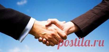 to establish contact / relationship установить контакт, отношения  / Неформальный Английский