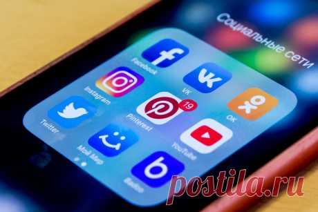 """Как заработать в социальных сетях? - Инфо Бизнес Сейчас люди всё чаще задаются вопросом """"Как заработать в социальных сетях?"""". Наиболее предприимчивые ребята уже давно используют эту нишу в своих интересах,"""