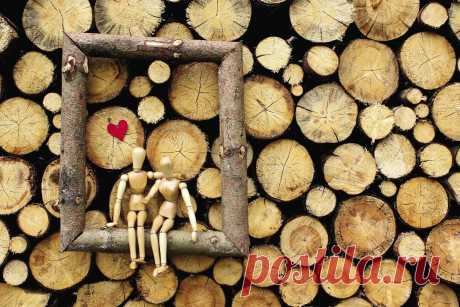 Картинки «С деревянной свадьбой!» (37 фото) ⭐ Забавник