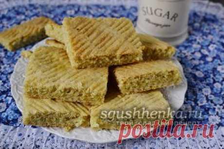 Мягкое печенье за 2 минуты: самый простой рецепт печенья Мягкое печенье можно приготовить за 2 минуты. Воспользуйтесь нашим самым простым и вкусным рецептом печенья. Это прекрасное дополнение к утрешнему чаю или кофе.