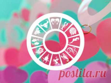 Любовный гороскоп нанеделю с18по24марта 2019 года Сфера любви нередко меняется из-за вмешательства звезд. Узнать, что планеты приготовили для вашего Знака Зодиака нанеделе с18по24марта, поможет любовный гороскоп.