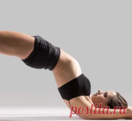 Эти упражнения улучшают кровоснабжение мозга, выпрямляют позвоночник, освобождает сосуды от зажимов Экология жизни: Здоровье. Здоровый позвоночник - основа хорошего самочувствия. Кацудзо Ниши, известный по системе «Золотые правила здоровья», разработал короткий и простой комплекс, включающий 4 упражнения для позвоночника, позволяющий выправить осанку, поставить на место позвонки и разжать кровеносные сосуды.