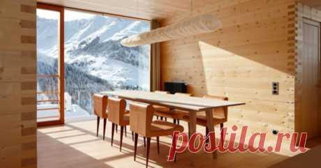 Внутренняя отделка дома вагонкой становится все более популярной чертой современного дома. Дерево — универсальный экологически безопасный материал. Дизайнеры интерьеров обращаются к деревянной...
