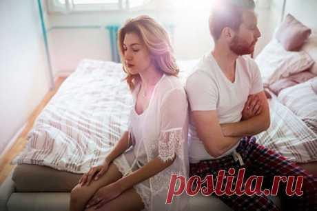 9 вещей, о которых никогда не стоит просить мужа | Женский портал 9 вещей, о которых никогда не стоит просить мужа, Давайте разберёмся какие и что с этим делать!