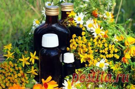 Рецепты с растительными маслами для лечения суставов и язвы  Использование растительных масел для лечения: народные рецепты  Растительные масла могут оказаться очень полезными при многих заболеваниях, как дополнение к основному комплексу лечения, в частности, …