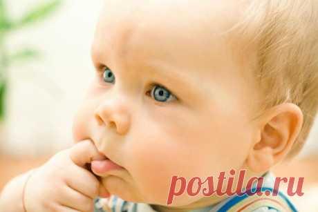 Лечение бородавок у ребенка и простые методы удалить их в домашних условиях.