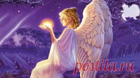 Ах,я не ангел,  Не жалей меня.  Моих ошибок и грехов,  Намного больше,  Дел хороших.  Показать полностью…