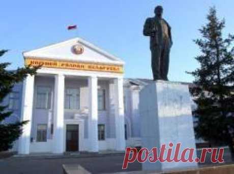 """Сегодня 06 октября отмечается день города """"Житковичи"""""""