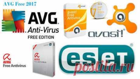 Какой бесплатный антивирус обеспечит Windows наилучшую защиту