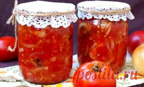 La salsa Chemberlensky, es ideal en calidad de la añadidura a la carne, los macarrones y …