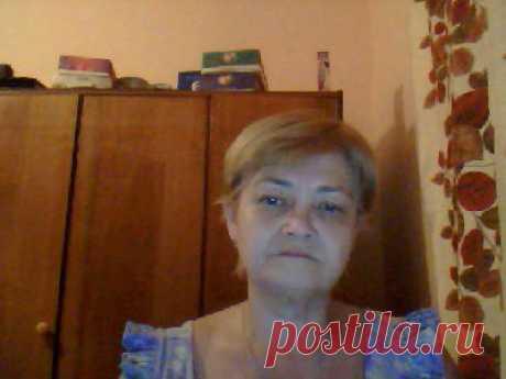 Елена Котова
