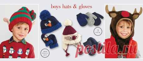 Hats & Accessories | Nightwear/ Accessories | Boys Clothing | Next Official Site - Page 4