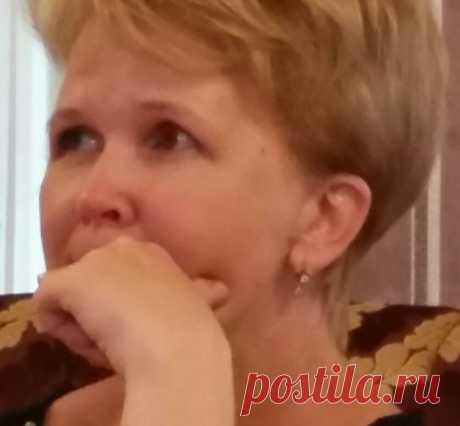 Гульнара Турсункулова