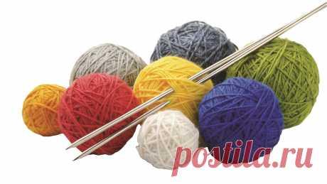 12 программ для вязания