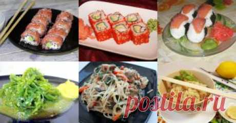 Японская кухня - 119 рецептов приготовления пошагово - 1000.menu Японская кухня - быстрые и простые рецепты для дома на любой вкус: отзывы, время готовки, калории, супер-поиск, личная КК