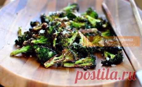 12 вкусных блюд, которые можно сделать из овощей Очень вкусно и полезно!