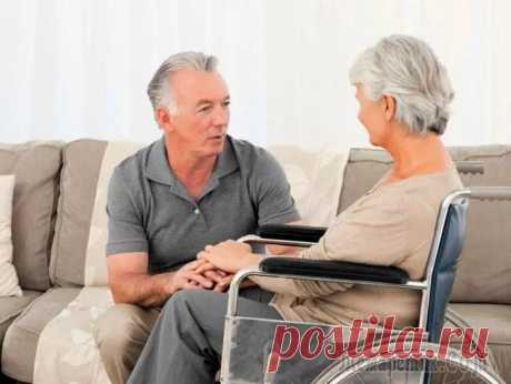 How to issue guardianship over incapacitated Quite often owing to a mental disease of people loses ability of the objective analysis and adoption of adequate decisions. He cannot direct the actions, so, is not capable to bear otv...