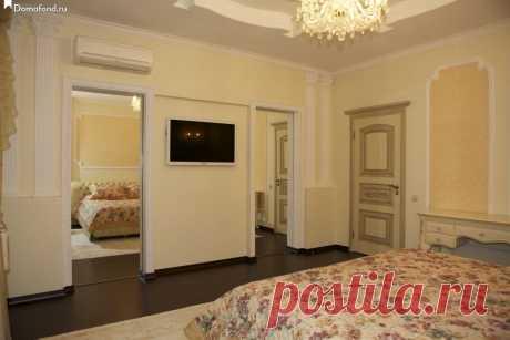 2-комнатная квартира на продажу —  город Севастополь