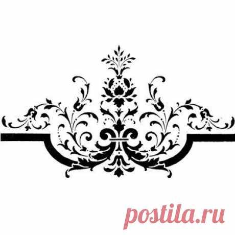 (205) Pinterest