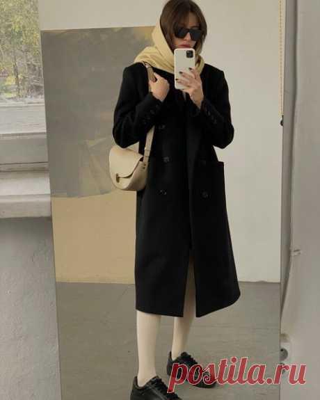 Сохрани любимый свитер: лайфхаки по уходу за шерстяными вещами | ELLEGIRL