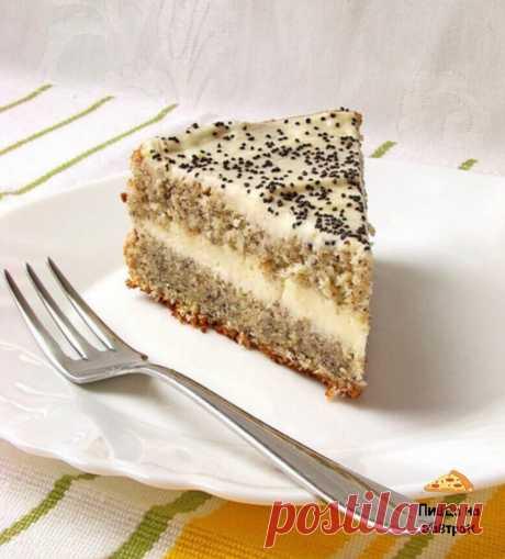 Десерты для диеты: маково-творожный ПП-торт Всем привет! Ешь и худей! Я считаю это основное правило любой диеты, суть которого в том, что нужно грамотно составлять рацион и употреблять соответствующие продукты. … Читай дальше на сайте. Жми подробнее ➡