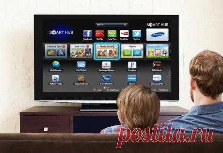 Подборка недорогих Smart телевизоров февраля 2021 года   КиноФабрика   Яндекс Дзен