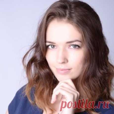Маргарита Фролова