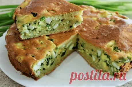 Как испечь заливной пирог – рецепты на скорую руку в духовке