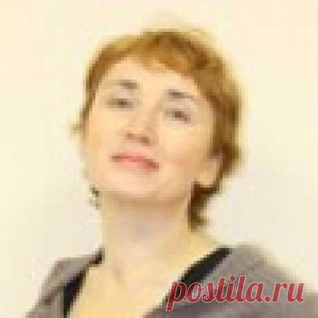 Диана Мышковская