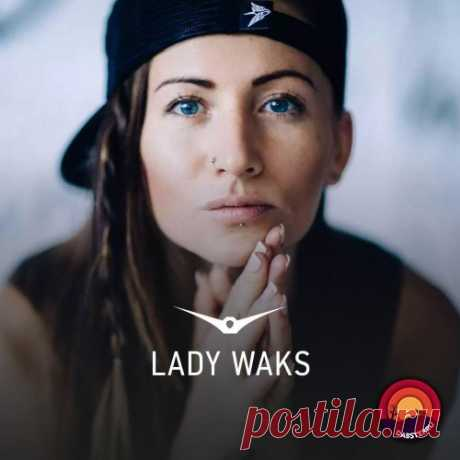 Lady Waks — Record Club 625 (02-04-2021) USA DOWNLOAD FREE