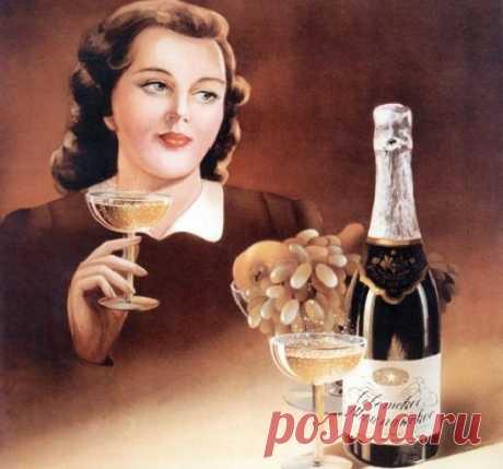 Чем нельзя закусывать шампанское Закуска – это немаловажная часть любого праздника, на котором присутствует алкоголь. Однако даже самая вкусное блюдо может не сочетаться с тем или иным спиртным напитком. Поэтому в преддверии Нового года знать о том, чем нельзя закусывать один из самых новогодних напитков – шампанское, просто необходимо.