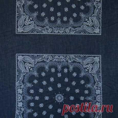 Батист (хлопок, шелк) | Купить ткань хлопок из Италии по низкой цене с доставкой | Интернет магазин итальянских тканей TESSMART