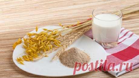 Напиток для похудения: как терять до 600 г в день - Slimim