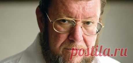 Пресса активно раскручивает тему убийства в Берлине «гражданина Грузии», который «оказался чеченским боевиком-террористом». Формулировка дивная. «Убийство