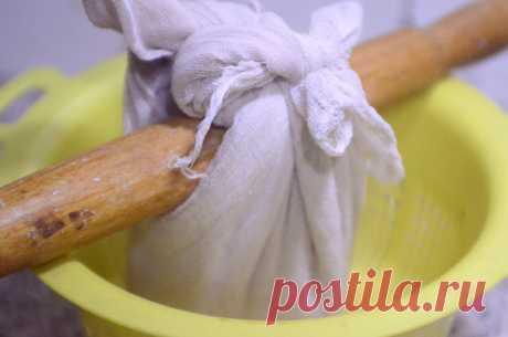 Как взбить густой сметанный крем для торта из сметаны любой жирности | Дауншифтеры | Яндекс Дзен