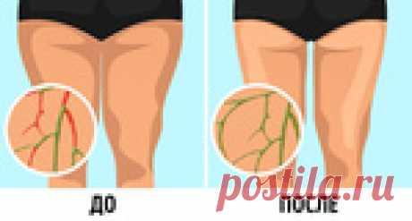 ПРОСТЫЕ ЛИМФОДРЕНАЖНЫЕ УПРАЖНЕНИЯ - вес уходит без диет