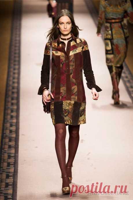 Пэчворк лоскутное шитье, Пэчворк в одежде, новые идеи, юбки в стиле пэчворк, брюки, костюмы, куртки, платья, пальто