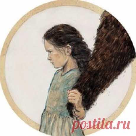 Natalya Romanova