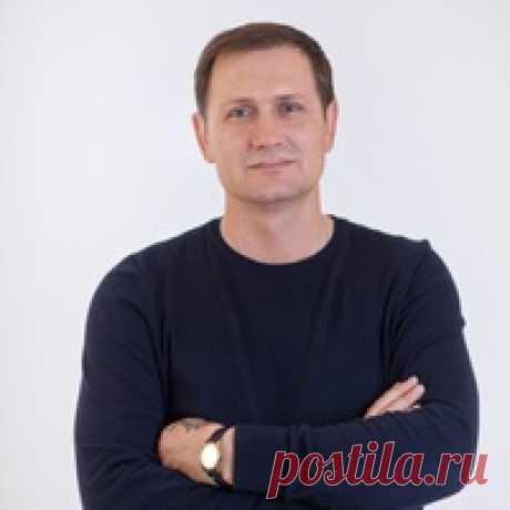 Владимир Голев