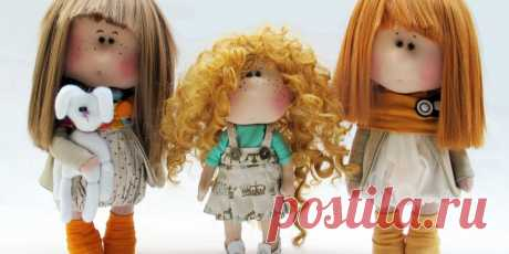 Школа текстильной куклы Елены Кошелевой · Куклы ручной работы,кукла тильда своими руками,мастер классы текстильной куклы,шаблоны и выкройки кукол своими руками,куклы из ткани
