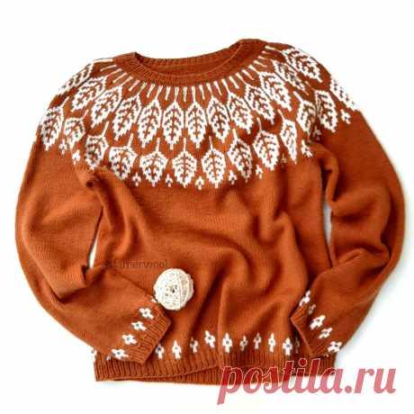 Самые красивые схемы для Лопапейсы! Делюсь своей подборкой!   Вязание красиво. Tamerwool   Яндекс Дзен