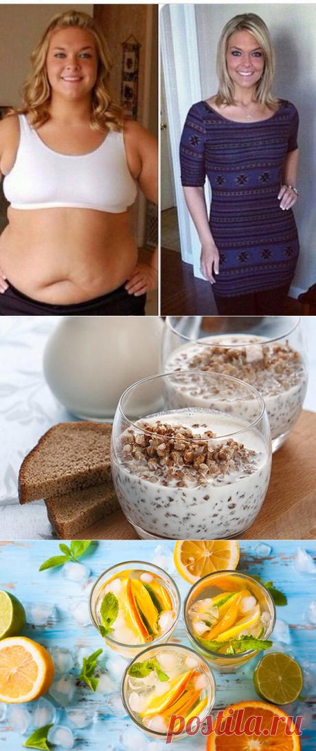 f8eb1d45fa01 Гречневая диета для похудения  убираем свисающий живот и бока   Блог  Виктории   Яндекс Дзен