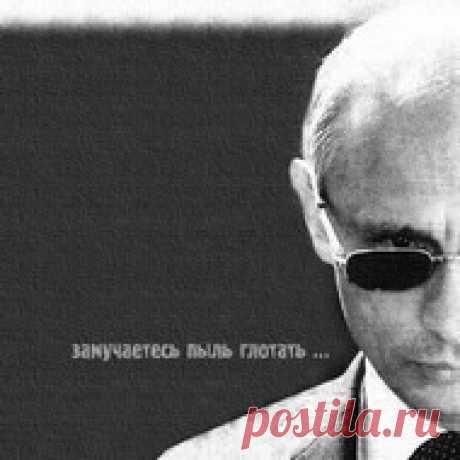 Svyatoslav Petrov