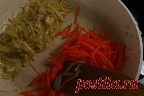 Капустные завиванцы – пошаговый рецепт с фотографиями