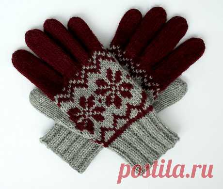 """Book T. B. Chizhik \""""Self-instruction manual on knitting\"""" Lesson 25. Knitting of gloves \u000a\u000a\u000aLesson 25. Knitting of gloves\u000a\u000aBook T. B. Chizhik \""""Self-instruction manual on knitting\"""" Table of contents\u000a\u000a1. PERCHATOKPERCHATKI'S KNITTING is carried out around on five spokes, beginning from a wrist. Them knit dense and openwork at …"""