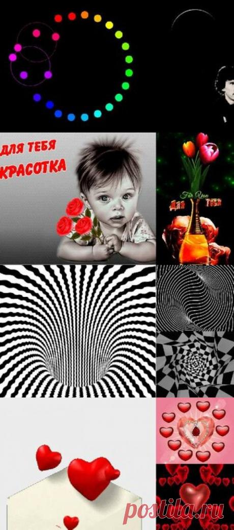 34 карточки в коллекции «Футажи ( сердечки )» пользователя Гäλนнä √ιק в Яндекс.Коллекциях