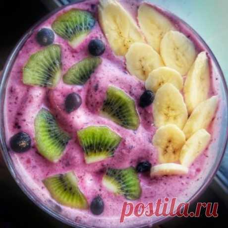 Индонезийская кухня - кулинарные рецепты с фото - ФотоРецепт.ру