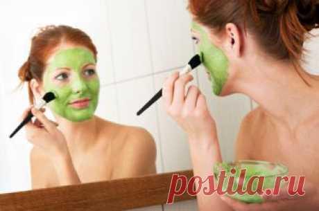 Сосуды на лице (купероз): причины, методы удаления и лечения