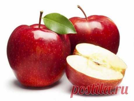 Интересно - 11 продуктов, которые вредят здоровью